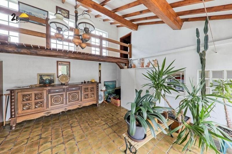 Vente maison / villa Champigny sur marne 485000€ - Photo 4