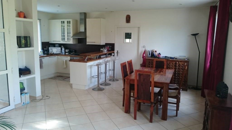 Sale house / villa Arpajon 331200€ - Picture 3