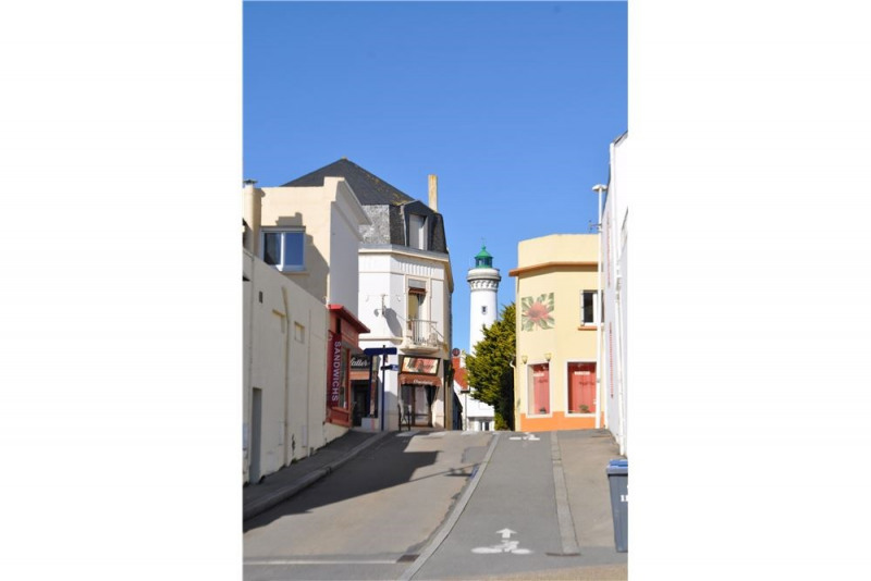 Vente appartement Quiberon 418 500€ - Photo 18