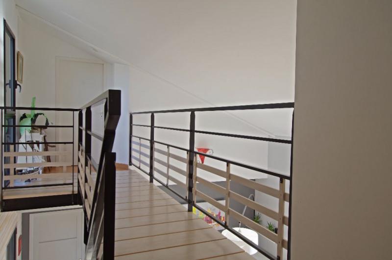 Vente maison / villa Cholet 442000€ - Photo 8