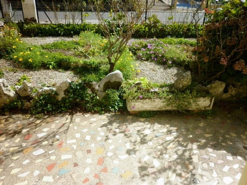 Vente maison / villa Secteur de mazamet 122000€ - Photo 11