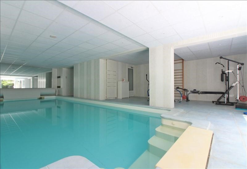 Deluxe sale house / villa Rambouillet 795000€ - Picture 2