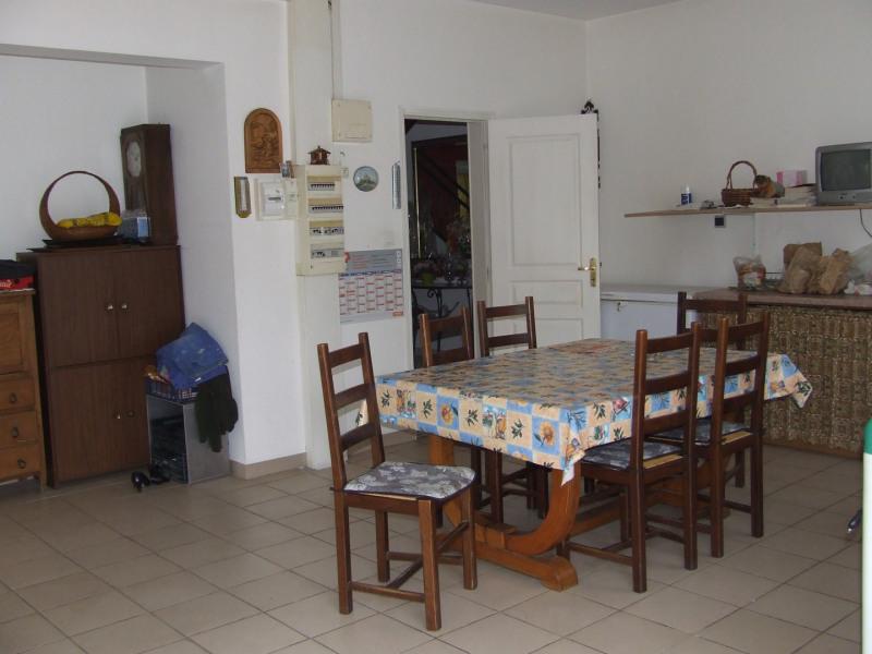 Vente maison / villa Saint etienne du rouvray 300000€ - Photo 22