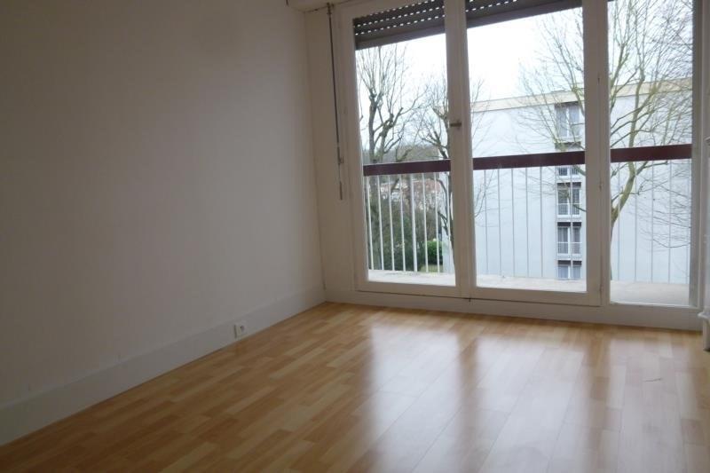 Vente appartement Plaisir 136500€ - Photo 6