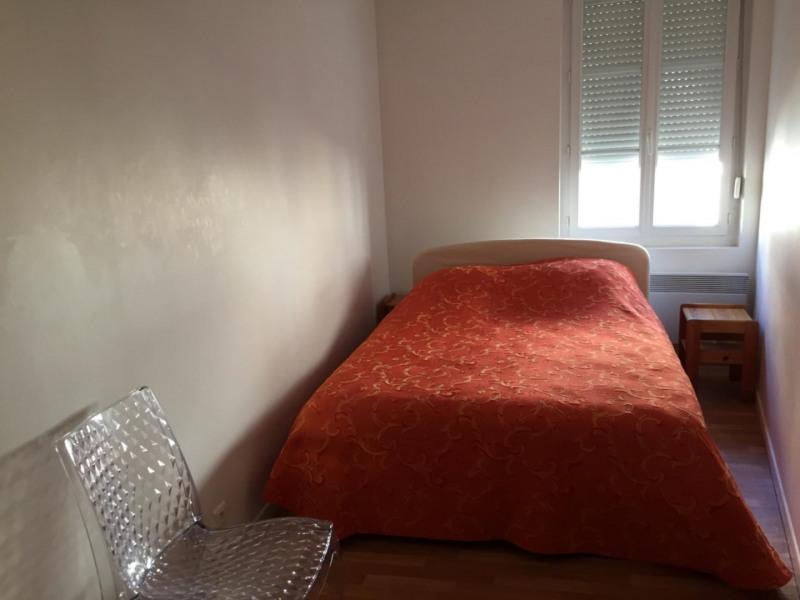Rental apartment Châlons-en-champagne 390€ CC - Picture 5