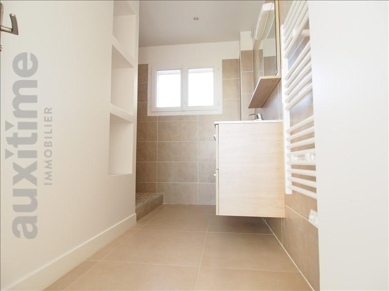 Location appartement Marseille 5ème 800€ CC - Photo 6