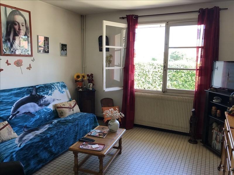 Vente maison / villa Mimizan 212000€ - Photo 3