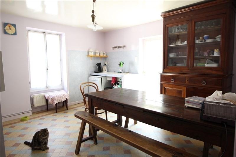 Verkauf haus Chambourcy 695000€ - Fotografie 4
