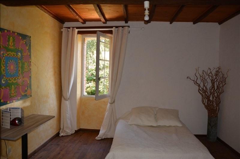 Sale house / villa Bourg st bernard (secteur) 399000€ - Picture 7