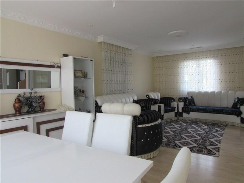 Sale house / villa Beziers 250000€ - Picture 2