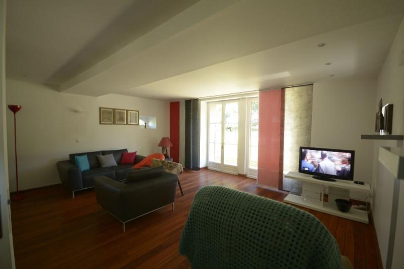 Sale house / villa Entrammes 262600€ - Picture 5