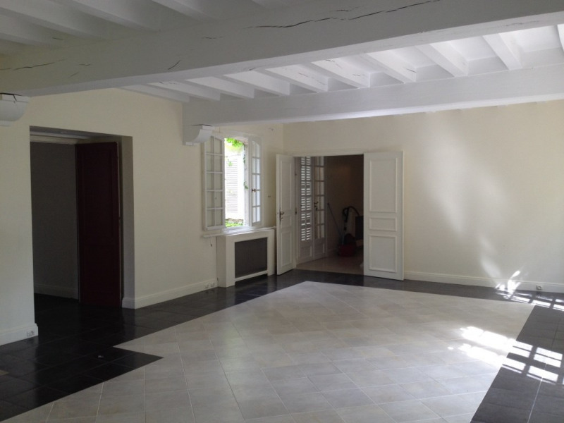 Vente maison / villa Noisy-le-roi 1195000€ - Photo 10