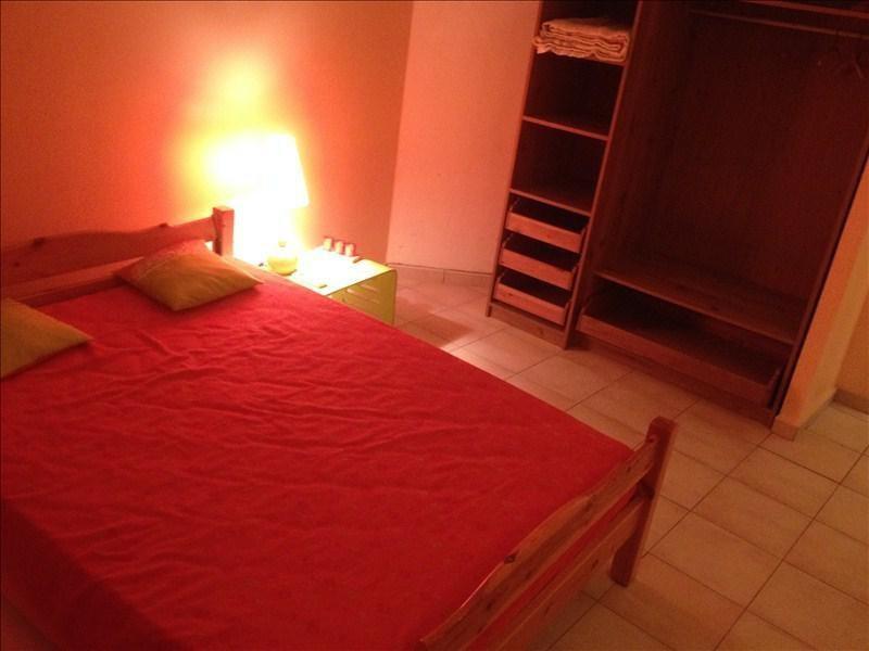 Sale house / villa Argeles sur mer 299000€ - Picture 9