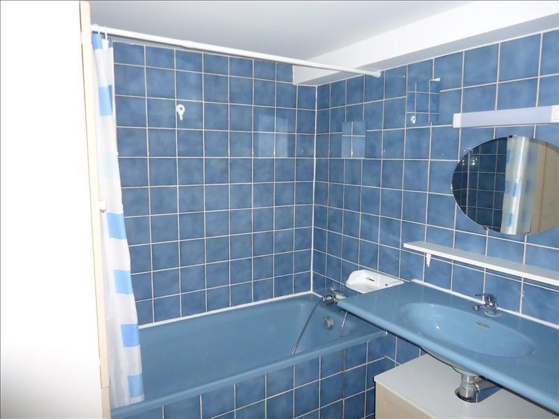 Location appartement Lisieux 370€ CC - Photo 5