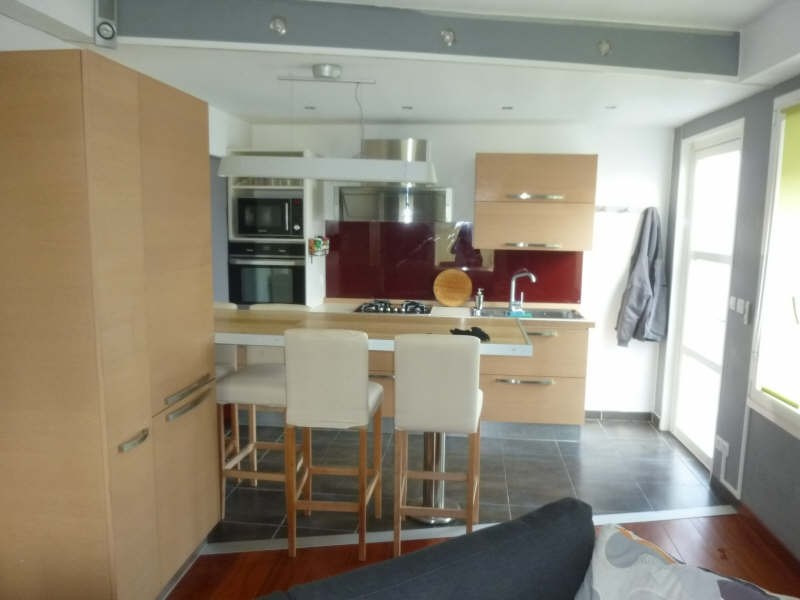 Vente immeuble Le barcares 197 000€ - Photo 1