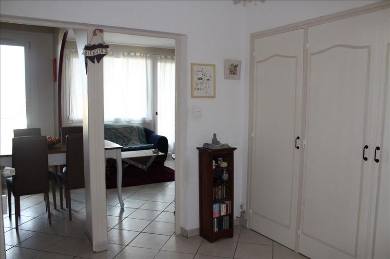 Venta  apartamento Beaune 125000€ - Fotografía 4