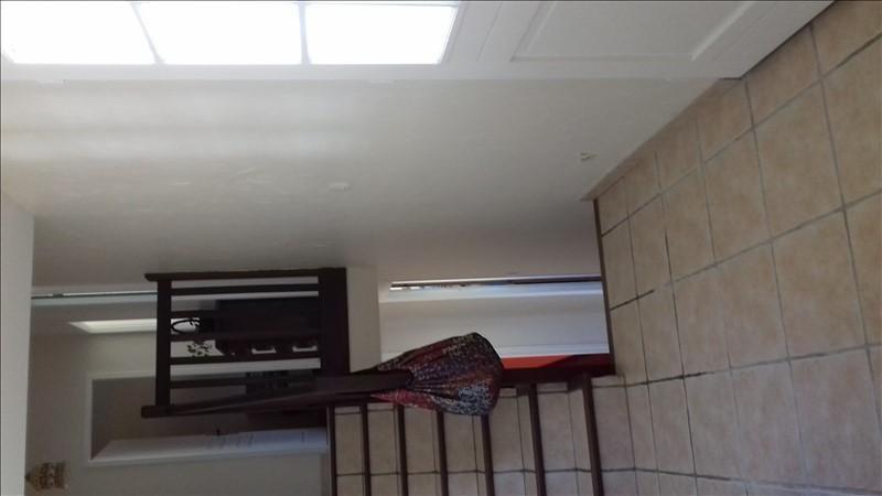 Sale house / villa Cuq toulza (secteur) 315000€ - Picture 7