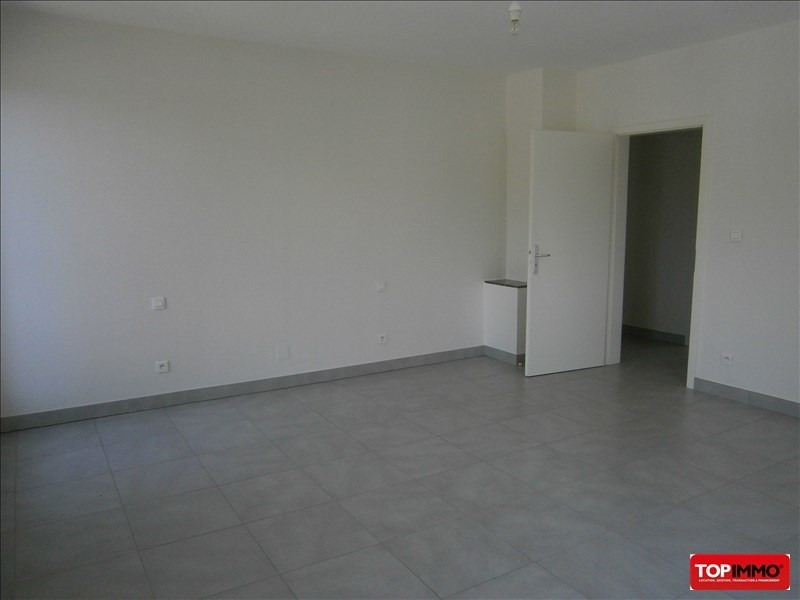 Location appartement Colmar 720€ CC - Photo 6
