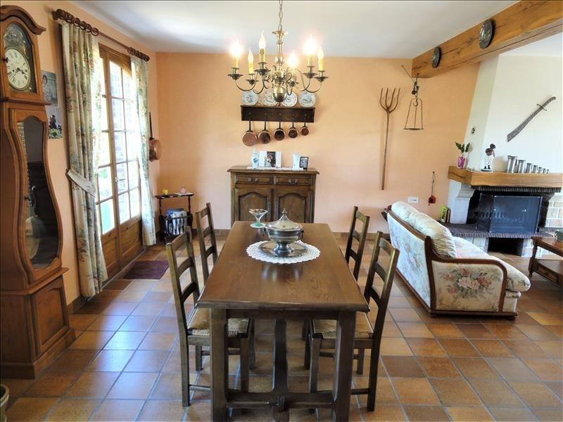 Vente maison / villa Arras 238280€ - Photo 8