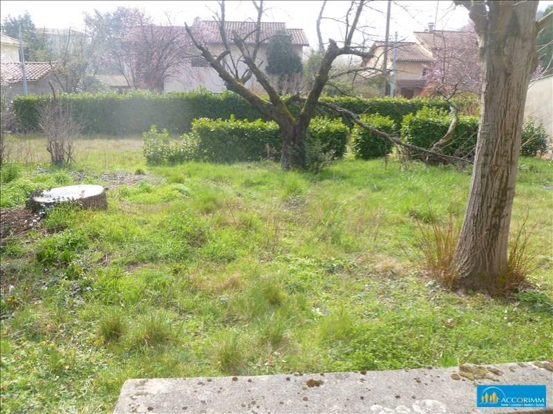 Vente maison / villa Givors 245000€ - Photo 3
