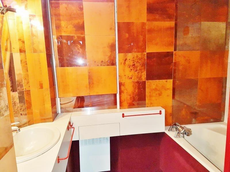 Vente appartement Strasbourg 310000€ - Photo 3