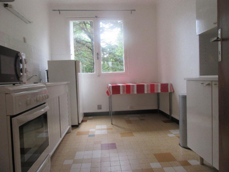 Sale apartment Aire sur l adour 93000€ - Picture 8