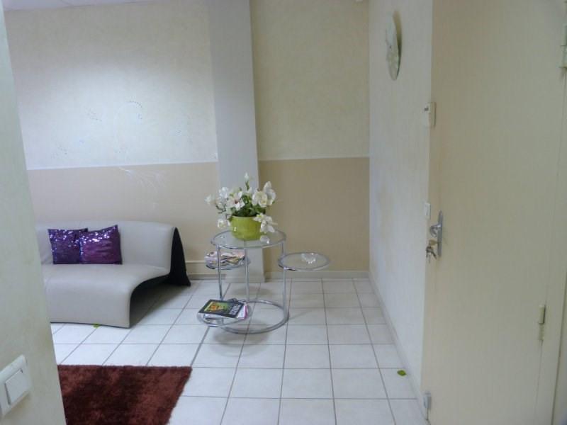 Sale empty room/storage Baie mahault 98000€ - Picture 7