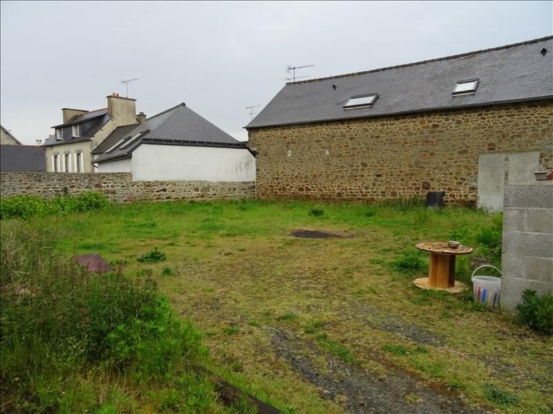Vente maison / villa St brieuc 71355€ - Photo 3