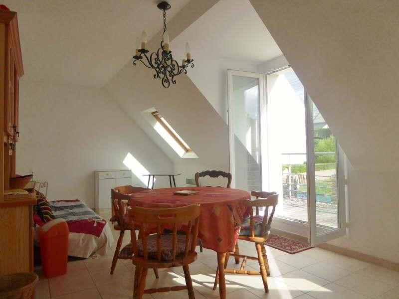 Sale apartment Douarnenez-treboul 91800€ - Picture 3
