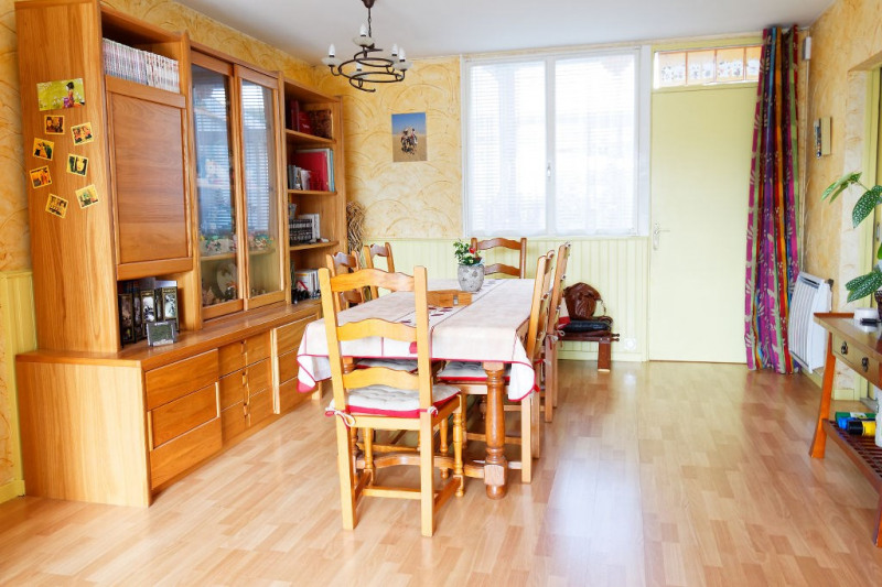Vente maison / villa Beauzelle 339000€ - Photo 4