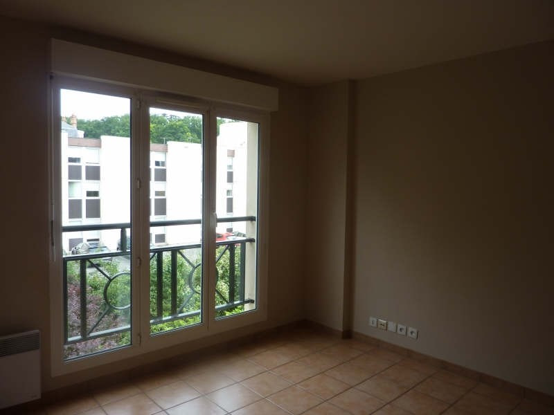 Location appartement Avon 600€ CC - Photo 1
