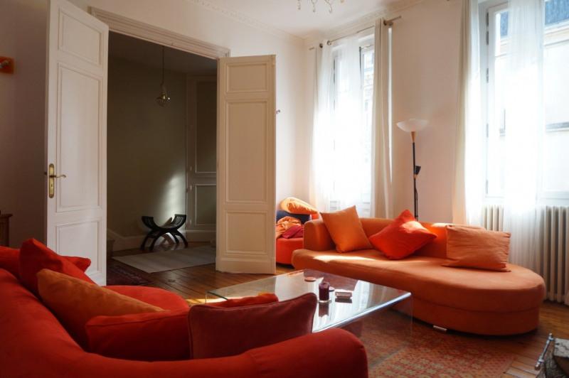 Venta  casa Agen 345000€ - Fotografía 3