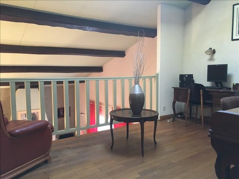 Vente de prestige maison / villa Nalliers 178500€ - Photo 6