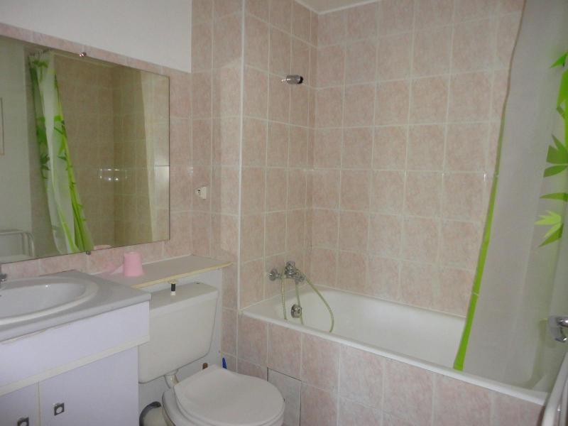 Location appartement Dardilly 473€ CC - Photo 3
