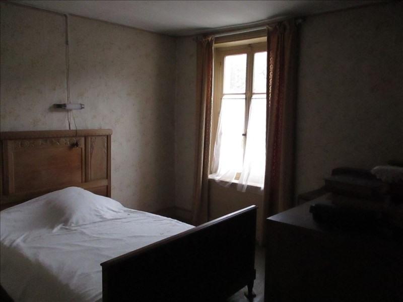 Vente maison / villa La ferte sous jouarre 232000€ - Photo 6
