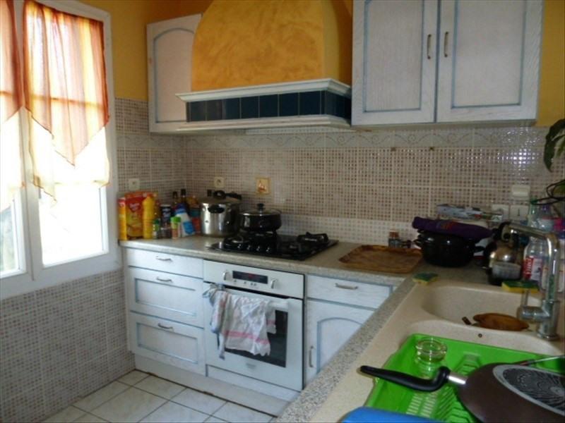 Vente maison / villa Chatelaillon plage 296400€ - Photo 2