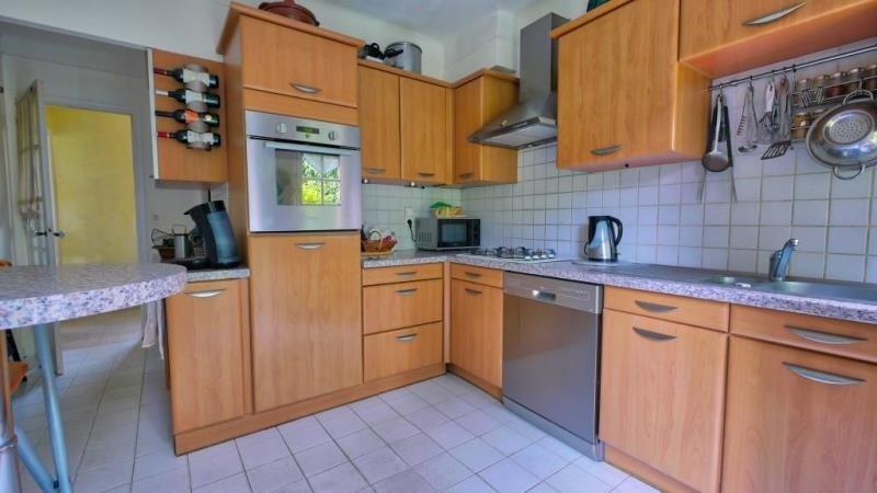 Revenda casa Maintenon 378000€ - Fotografia 5