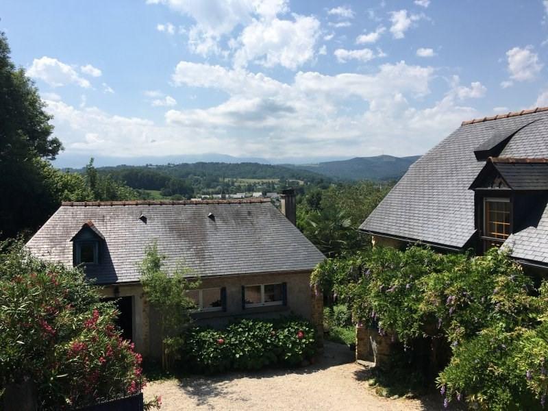Sale house / villa Tarbes 303000€ - Picture 7