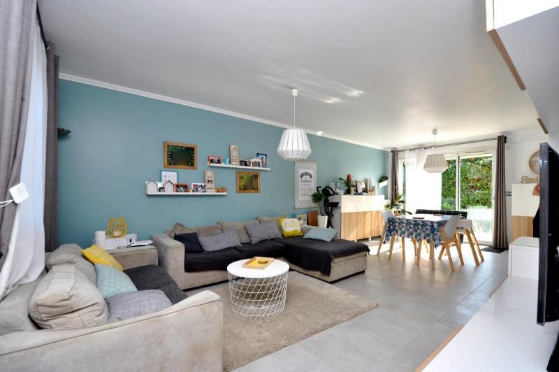 Vente maison / villa Gif sur yvette 425000€ - Photo 2
