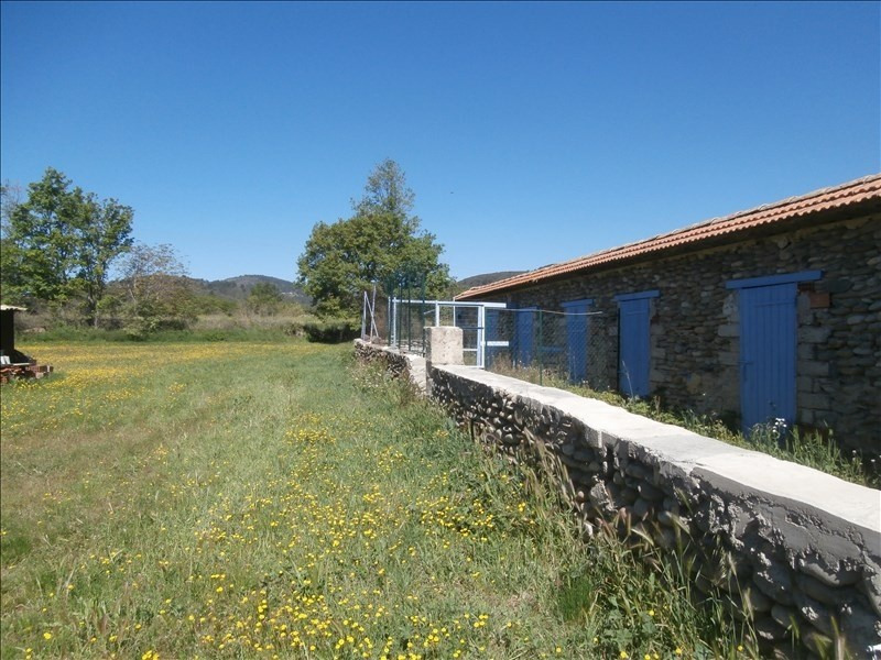 Sale house / villa Manosque 470 000€ - Picture 10