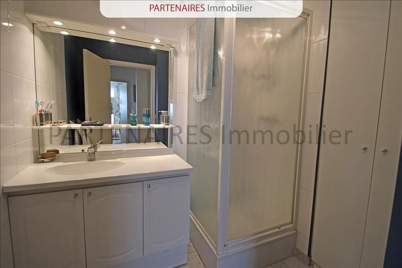 Sale apartment Le chesnay 529000€ - Picture 6