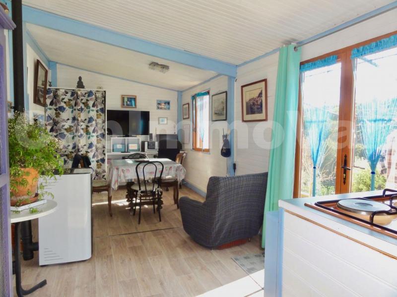 Sale house / villa Le castellet 139000€ - Picture 5