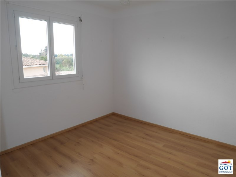 Vente maison / villa Pia 133 000€ - Photo 5