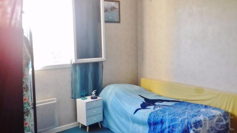 Rental apartment Bourgoin jallieu 579€ CC - Picture 3