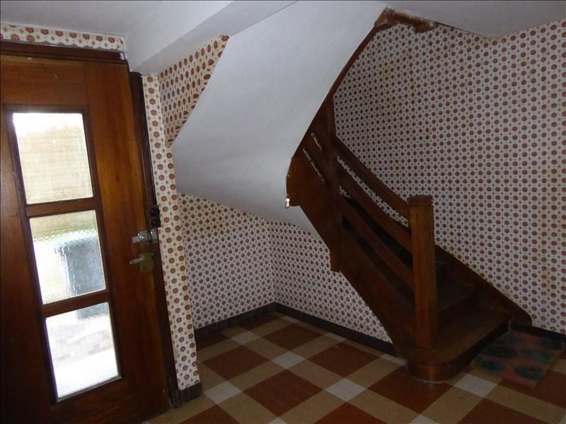 Vente immeuble Royan 254000€ - Photo 3