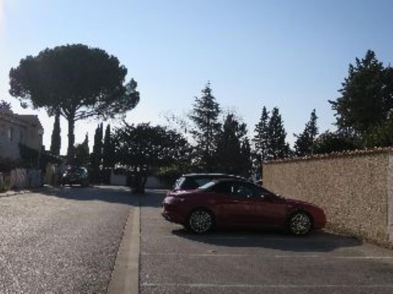 Vermietung haus Montpellier 1050€ CC - Fotografie 4