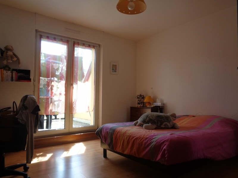 Produit d'investissement appartement Haguenau 104800€ - Photo 2
