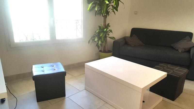 Location appartement Trets 550€ +CH - Photo 2