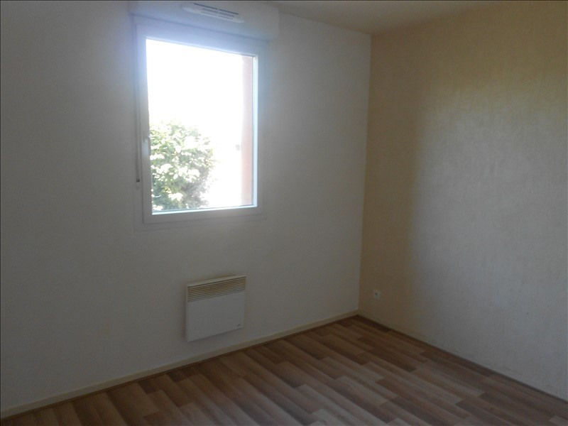 Sale apartment St lys 79 900€ - Picture 4