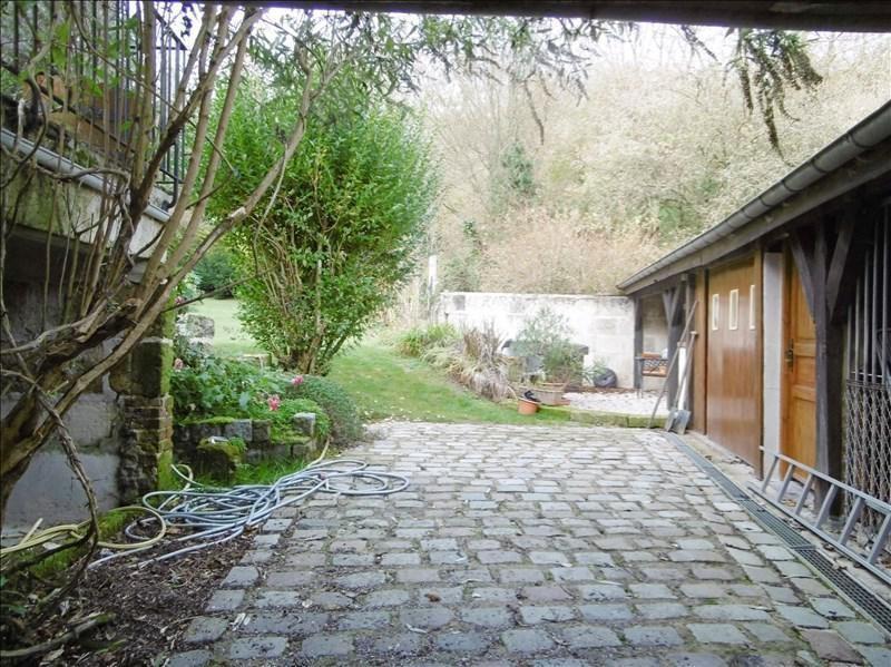 Sale house / villa Montigny lengrain 245000€ - Picture 3